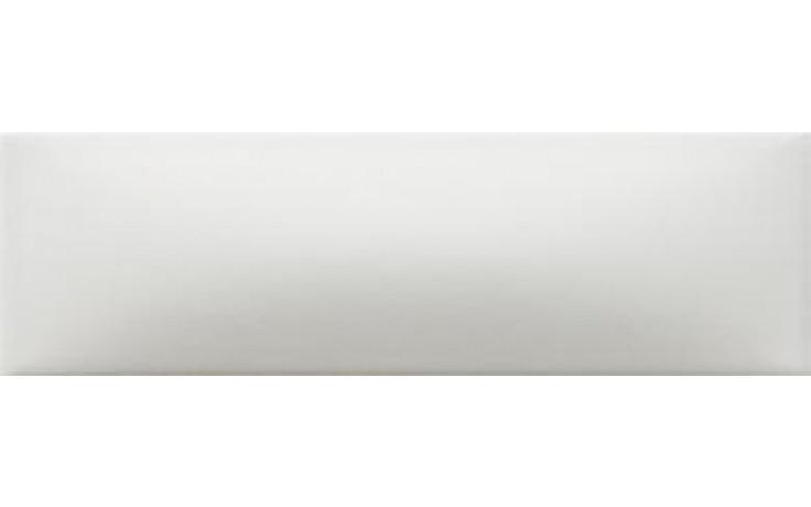 RAKO CONCEPT PLUS dekor 20x6cm světle šedá WARDT112