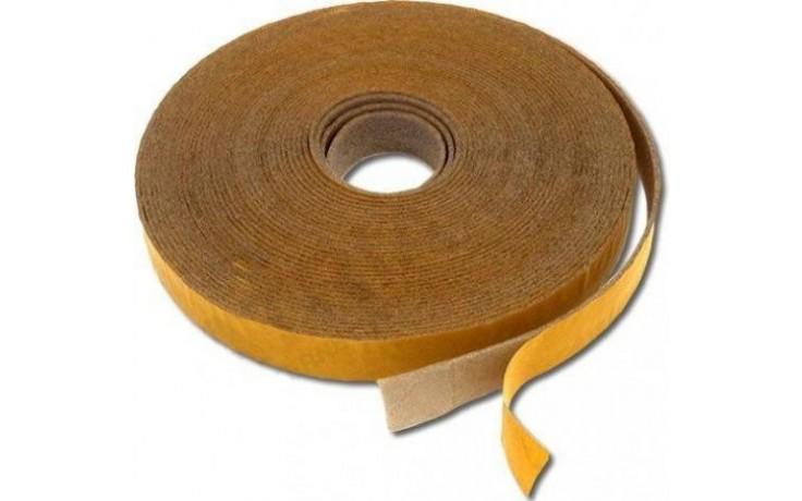 JIKA dilatační páska mezi vaničku a stěnu