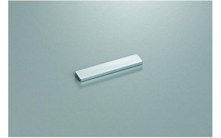 Koupelny pt ek keramag magnetick dr k 100x5x20mm - Keramag for you ...