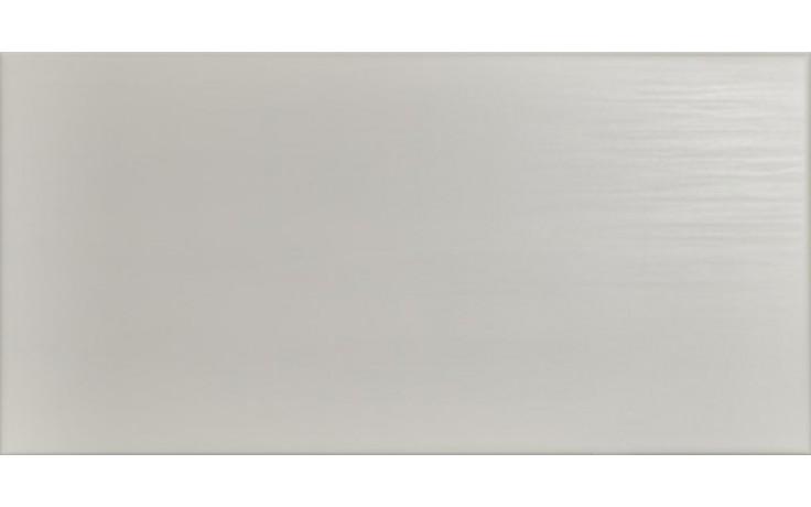 IMOLA REFLEX A obklad 30x60cm almond