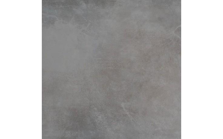 REFIN DESIGN INDUSTRY dlažba 75x75cm oxyde light