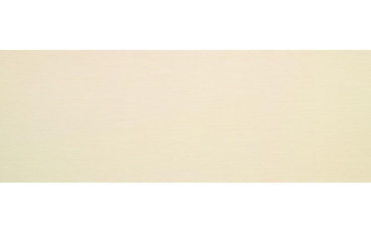 KERABEN THAI obklad 70x25cm, beige KTYZA001