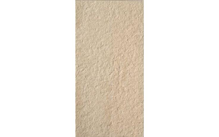 IMOLA MICRON R36B dlažba 30x60cm beige