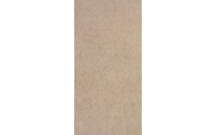 VILLEROY & BOCH X-PLANE dlažba 30x60cm, greige
