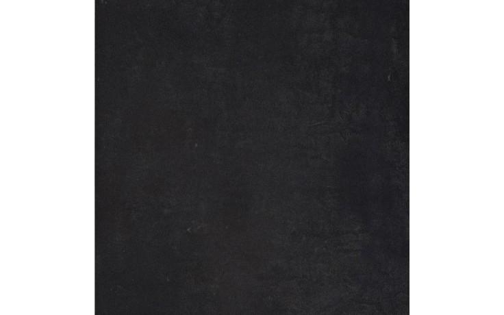 IMOLA MICRON 2.0 dlažba 60x60cm, black, M2.0 60N