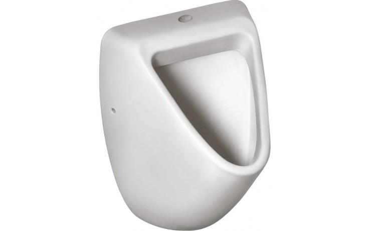 Pisoár Ideal Standard Golf vč. upevnění bílá