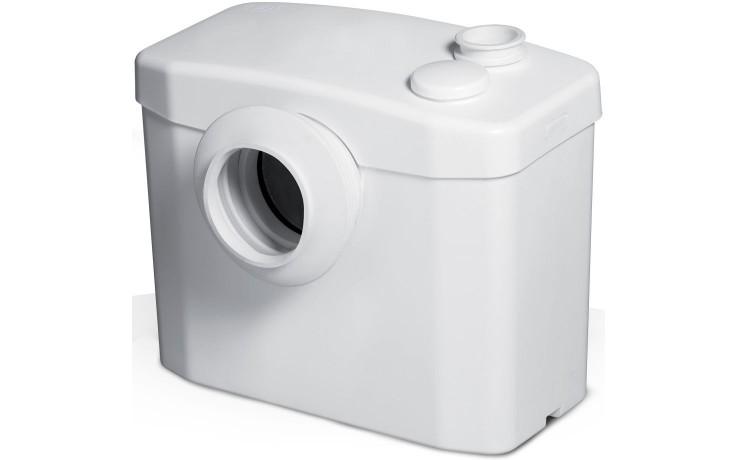 SFA SANIBROY SILENCE kalové čerpadlo pro WC