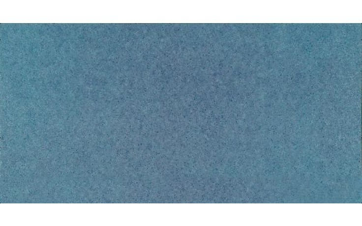 RAKO ROCK dlažba 30x60cm modrá DAKSE646