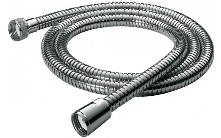 Sprcha hadice Ideal Standard Cerawell Metalflex 180 cm chrom