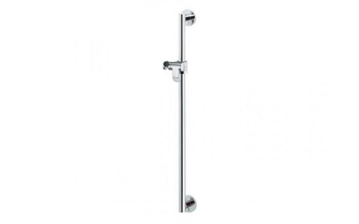 Sprcha sprchová tyč Keuco Plan Care 90 cm chrom