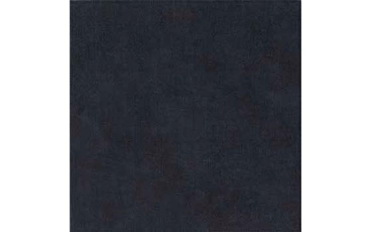 IMOLA CHINE 30N dlažba 30x30cm black
