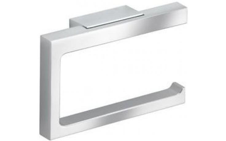 KEUCO EDITION 11 držák toaletního papíru 146x94mm bez krytu, chrom
