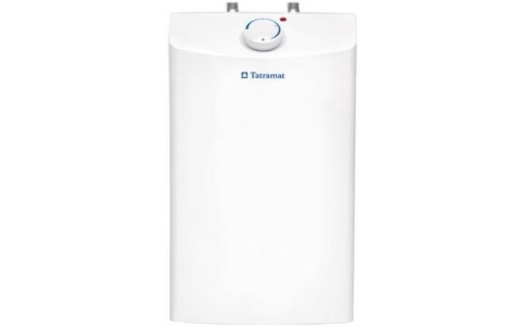 TATRAMAT EO 10 P ohřívač vody 10l, 2kW, elektrický, závěsný, tlakový