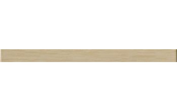 IMOLA L.BLOWN S listela 3x40cm sand