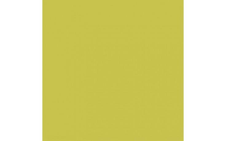RAKO COLOR ONE obklad 20x20cm žluto-zelená WAA1N454