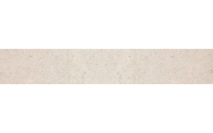 IMOLA MICRON 106W dlažba 10x60cm, white