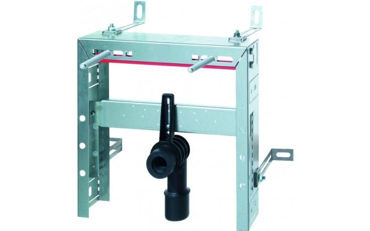 TECE BOX obezdívací prvek 500x90x1153mm, pro umyvadlo