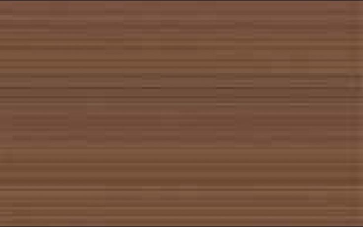 KERABEN ATENEA GARDEN obklad 40x25cm, moka KG50709D