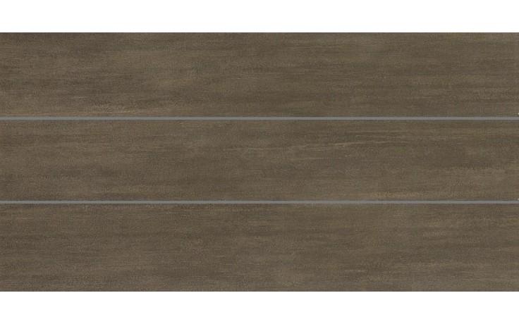 MARAZZI CULT dekor 30x60cm, brown