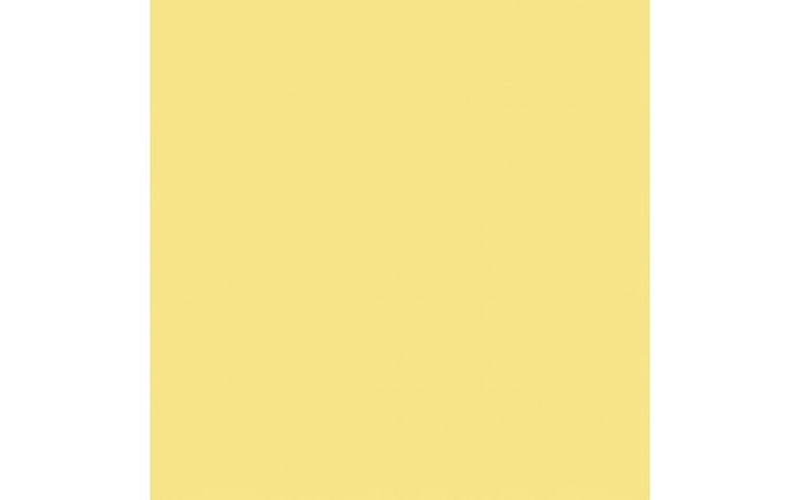 RAKO COLOR ONE obklad 15x15cm žlutá WAA19200