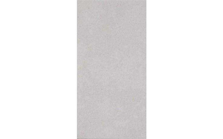 IMOLA NEWTON 36W dlažba 30x60cm white