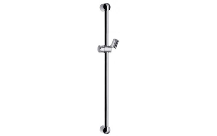 HANSGROHE UNICA'S nástěnná tyč bez sprchové hadice chrom 27712000