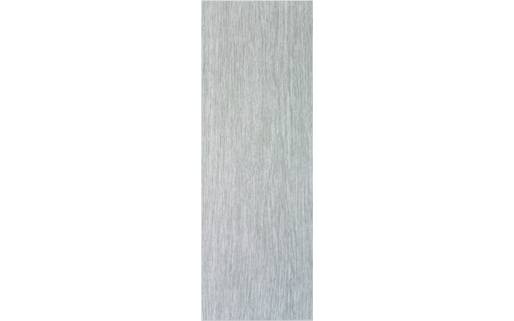 KERABEN SOHO obklad 70x25cm, gris KBFZA002