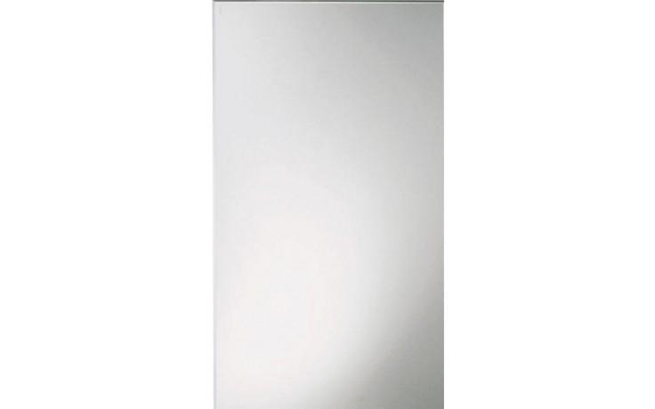 KEUCO CITY 2 koupelnové zrcadlo 450x800mm, s fazetou