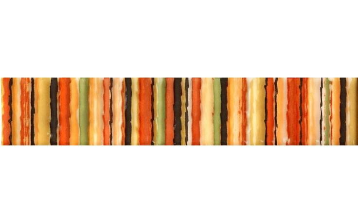 IMOLA JOKER listela 4x20cm almond, L.RAMINO A