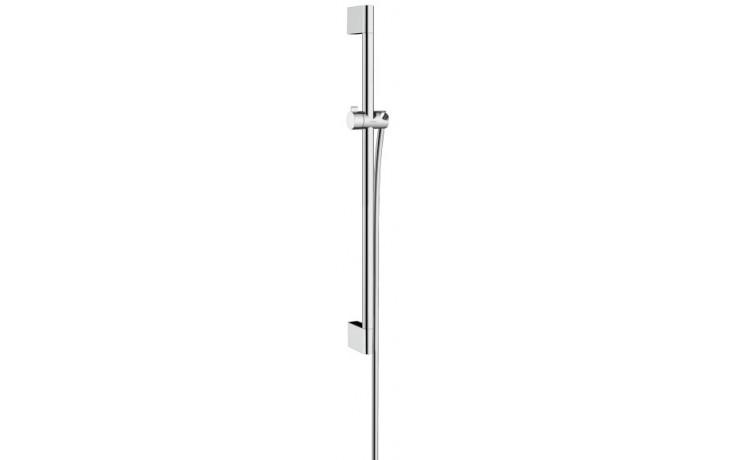 Sprcha sprchová tyč Hansgrohe Unica'Croma l=900 mm chrom