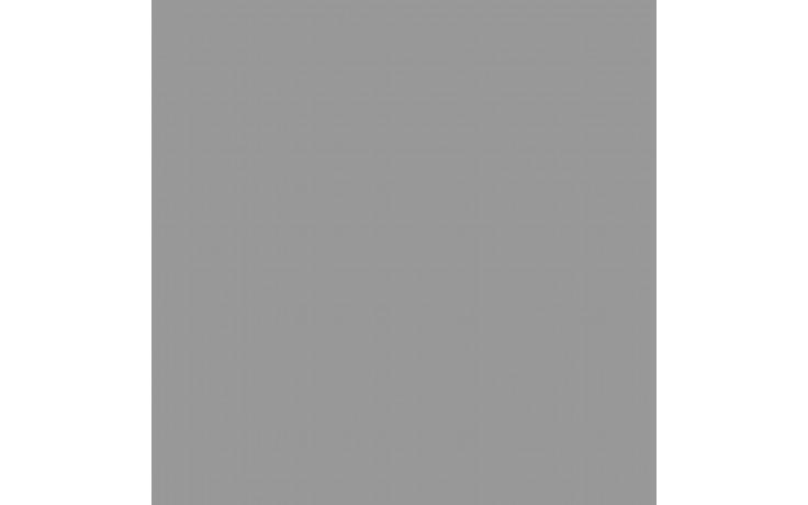 VILLEROY & BOCH BERNINA dlažba 10x10cm, grey