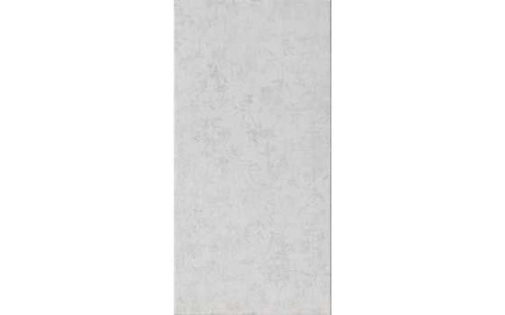 IMOLA CHINE 36W obklad 30x60cm white