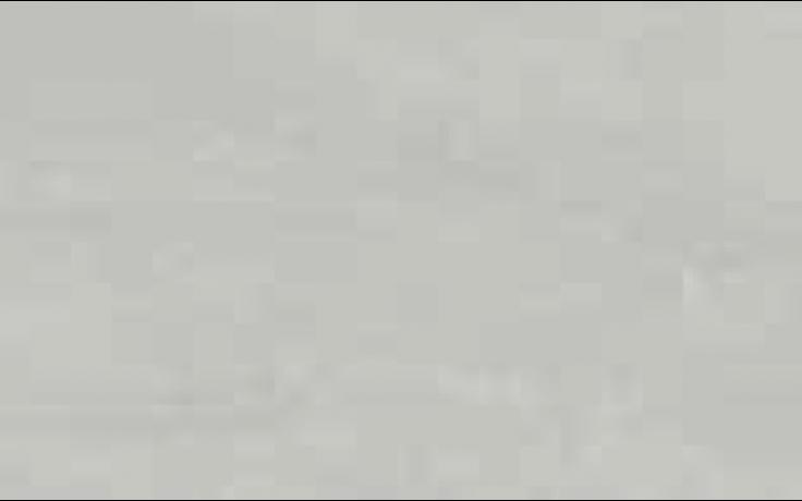 KERABEN ATENEA BRITANIA obklad 40x25cm, gris KBU07012