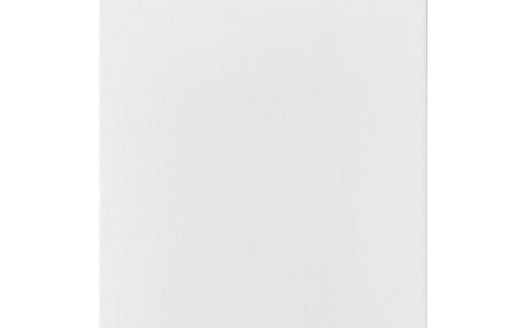 IMOLA ANTHEA 45W dlažba 45x45cm white