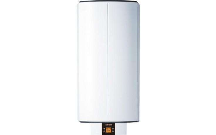 STIEBEL ELTRON SHZ 100 LCD zásobník vody 100l, nástěnný, bílá