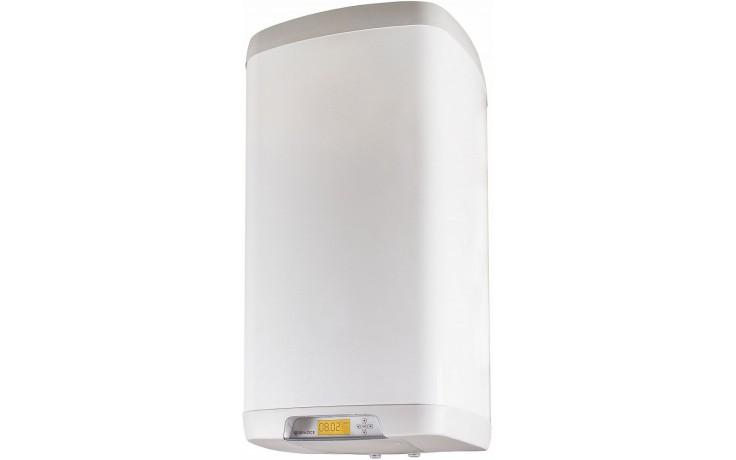 DRAŽICE OKHE 100 SMART elektrický zásobníkový ohřívač, závěsný 140811401