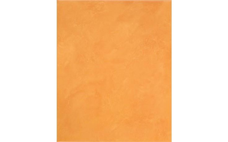 RAKO CANDY obklad 20x25cm oranžová
