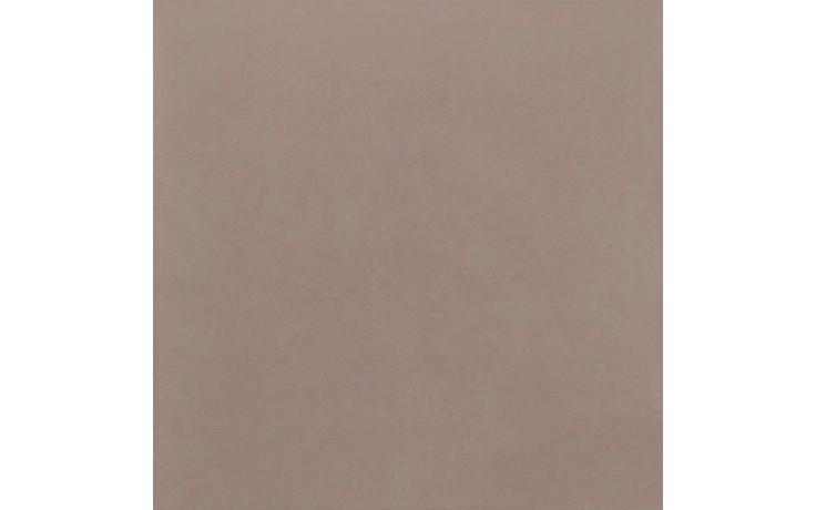 RAKO TREND dlažba 60x60cm hnědo-šedá DAK63657