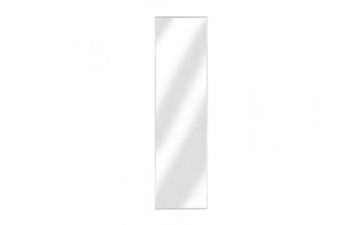 Doplněk zrcadlo Keuco Plan 07749002000 22x80 cm zrcadlo