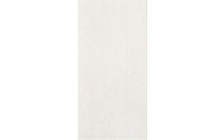 IMOLA HABITAT 36W dlažba 30x60cm white