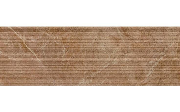 MARAZZI LITHOS dekor 25x76cm venatto tracce