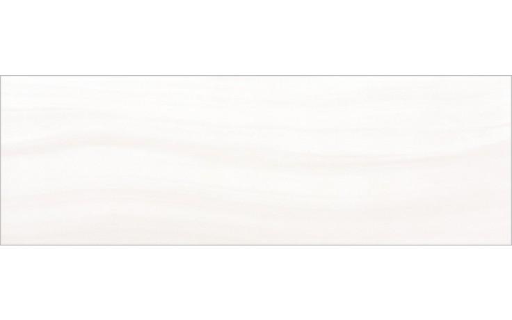RAKO AIR obklad 20x60cm bílá WADVE039