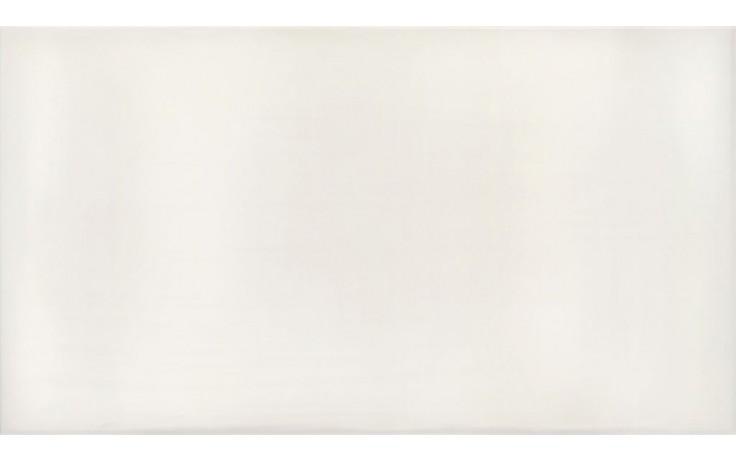 NAXOS CRYSTAL obklad 24x45cm, perla 65688