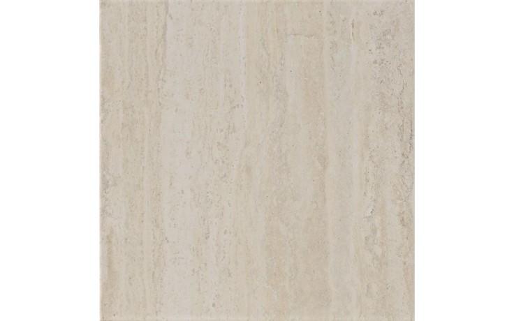 IMOLA SYRAKA 60W LP dlažba 60x60cm white