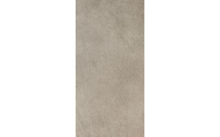 VILLEROY & BOCH BERNINA dlažba 35x70cm, greige 2180/RT7M