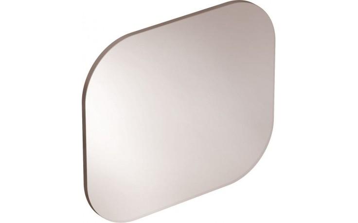 IDEAL STANDARD SOFTMOOD zrcadlo 800mm s úpravou proti zamlžování T7826BH