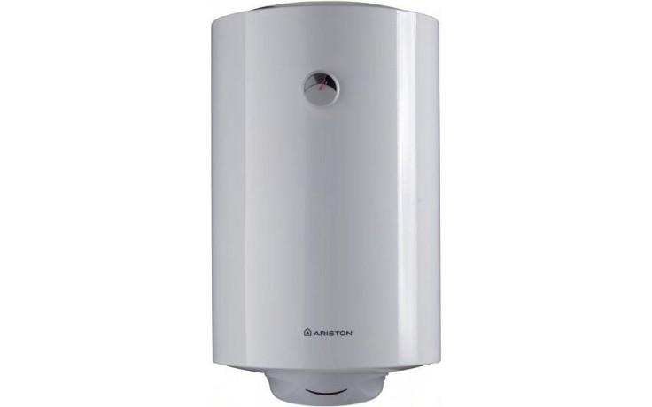 ARISTON PRO R 120 V 2K elektrický zásobníkový ohřívač vody 120l, 2kW, závěsný, svislý
