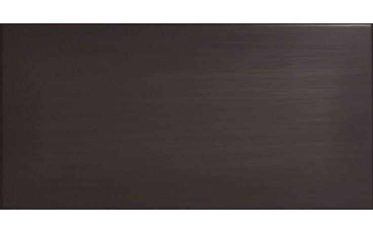 IMOLA REFLEX T obklad 30x60cm brown