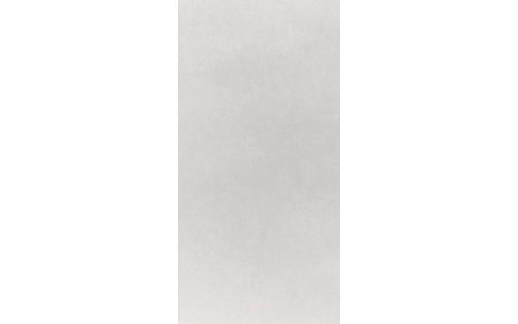 IMOLA MICRON 2.0 dlažba 60x120cm, white, M2.0 12W