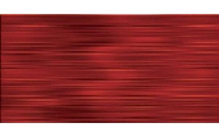 IMOLA HALL 24R obklad 20x40cm red